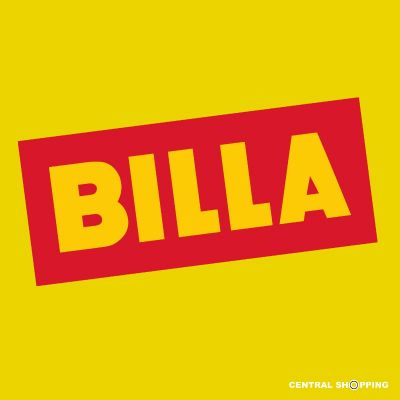 billa3CD375A3-B9EC-C74A-39BB-260CA26645E3.jpg