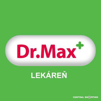 drmax71C68DC7-B06B-931E-F2B6-8F4D3EBB47BE.jpg