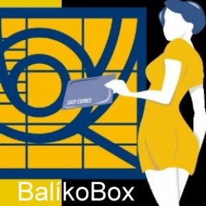 balikobox235CF4CCE-F026-D010-8A4A-7E94F2B87A77.jpg