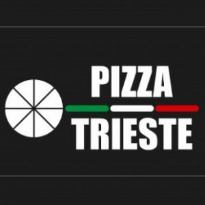 pizzaDA49DEB3-4290-E8CE-4292-65942167E200.jpg