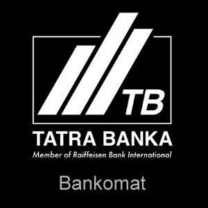 tatrabankaE1B63ABC-C538-0195-6740-DF0ACB334EAB.jpg